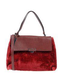 TASCHEN - Handtaschen iBlues E02LTPi8rt