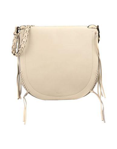 Τσάντα Ώμου Nali Γυναίκα - Τσάντες Ώμου Nali στο YOOX - 45349865AC 286e206b7be