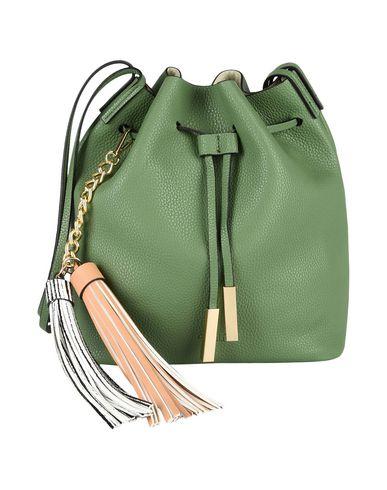 NALI - Across-body bag