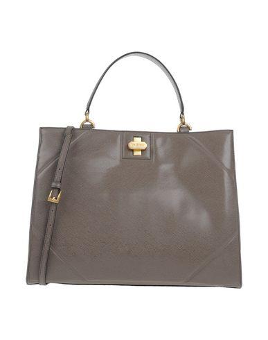 BYBLOS Handtasche Sehr billig Günstige Ebay ydldSDf