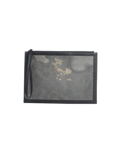 33217ce2b76 HARVEY NICHOLS Handbag - Bags | YOOX.COM