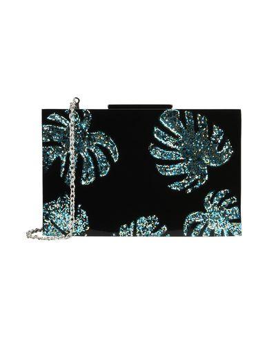 Handbag Black NALI Handbag NALI NALI Black paIfR