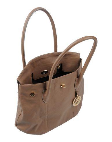 TOSCA TOSCA Handbag BLU Camel BLU 4va0xwqfw