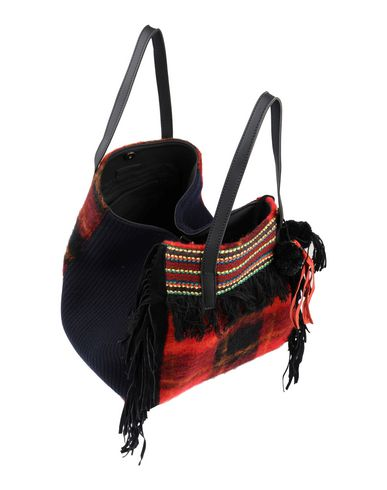 VIA MAIL BAG Handtasche