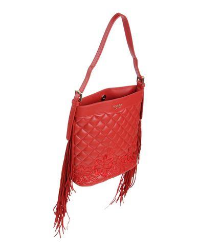 Handbag TOSCA Red TOSCA Red BLU Red BLU Handbag Red TOSCA Handbag TOSCA BLU BLU Handbag q8AtpB