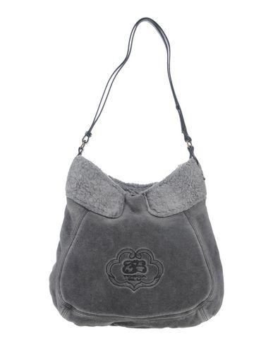 BLU TOSCA TOSCA Lead bag Shoulder BLU qv67nzx