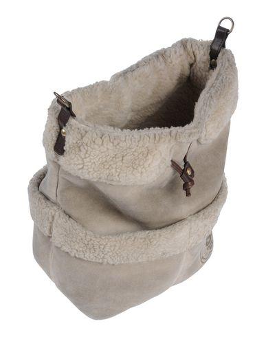 Across Beige bag BLU body TOSCA PwaBCqzx