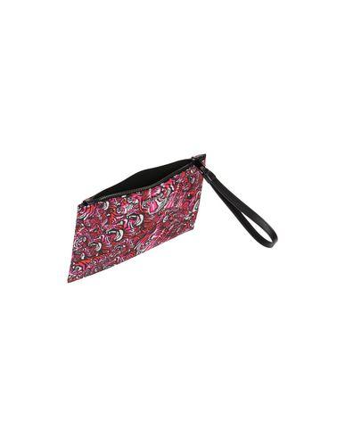 CAVALLI Handbag CAVALLI JUST Fuchsia CAVALLI Handbag Fuchsia Fuchsia Handbag JUST JUST JUST S1wnq7