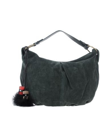 Tosca Blu Handbag
