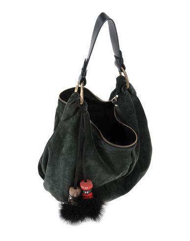 Mit Kreditkarte Online Preise Für Verkauf TOSCA BLU Handtasche Kostengünstig Billig Heißen Verkauf Günstig Kaufen Authentisch tNEZE