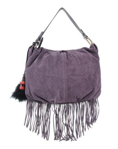 TOSCA BLU - Handbag