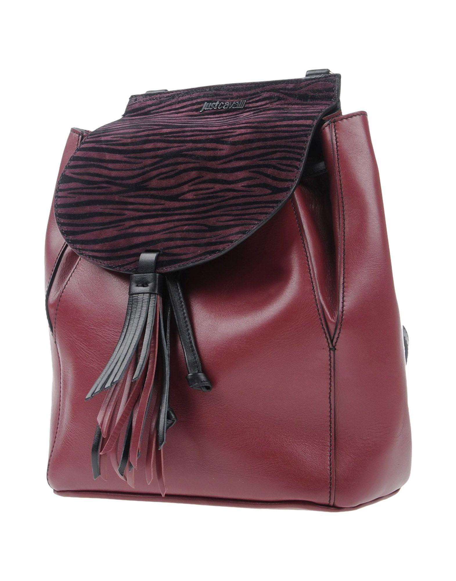 Cheap Monday HANDBAGS - Backpacks & Fanny packs su YOOX.COM UkIX0QrD6