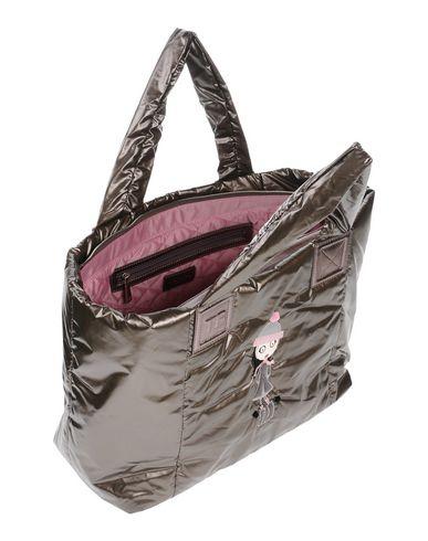 TOSCA BLU Khaki TOSCA Handbag Khaki BLU Handbag TOSCA BLU Khaki TOSCA Handbag BLU Handbag y4qvCfBw