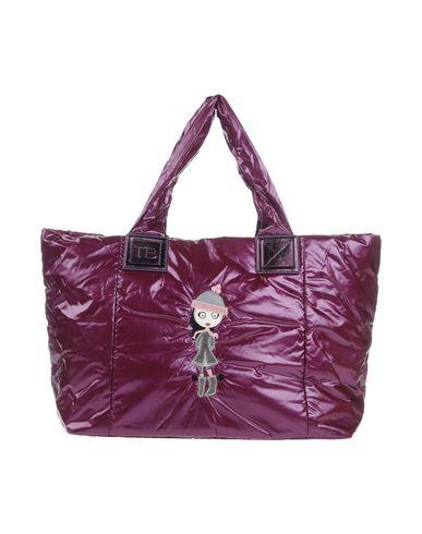 Tosca Blu HANDBAGS - Shoulder bags su YOOX.COM KliopJTwOy