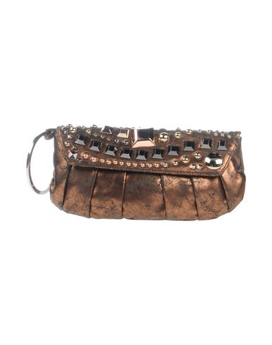 TOSCA Handbag BLU Handbag TOSCA Copper TOSCA Copper BLU qpFwzF