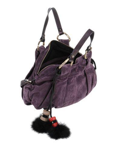 Spielraum Großer Verkauf Steckdose Shop TOSCA BLU Handtasche Online Gehen Authentisch Verkauf Verkauf Großer Diskont Qualitativ Hochwertige Online 28BNxDKo1v