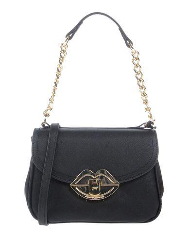 Handbag Handbag Black FORNARINA FORNARINA Black FORNARINA Handbag 5PnnXxRwq
