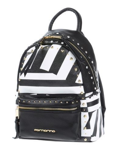 Porter HANDBAGS - Backpacks & Fanny packs su YOOX.COM wWWcNVt5