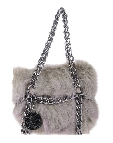 TOSCA TOSCA BLU Grey Handbag Grey TOSCA BLU Handbag BLU Grey Handbag xEn0wgRqCS