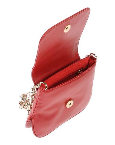 Red Across body BLU TOSCA bag wSYaBq