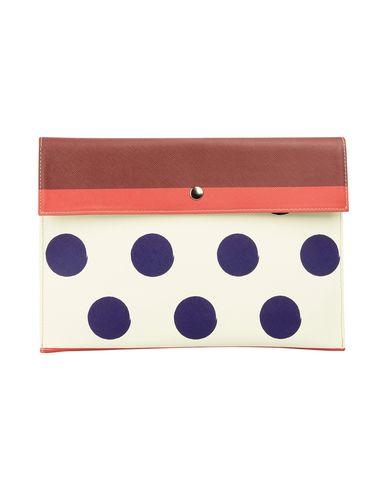 LEO STUDIO DESIGN - Handbag