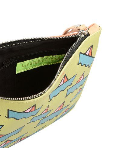 LEO STUDIO DESIGN SS17-010 CLUTCH Barchette Handtasche Besuchen Sie günstigen Preis Outlet Unglaublicher Preis Kaufen Sie billige Veröffentlichungstermine kaUJeqq8y4