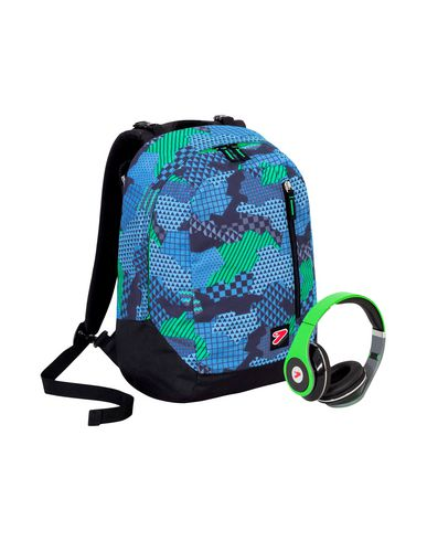 5398d5380795 Seven Backpack   Fanny Pack Boy 3-8 years online on YOOX United States