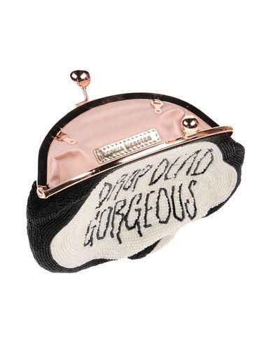 SOPHIA WEBSTER Handtasche Kaufen Sie billig online einkaufen Outlet Großhandelspreis 2018 Cool Mode-Stil zum Verkauf bJj8JFt7