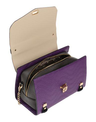 Verkaufsfreigabe Niedriger Versand online NUMEROVENTIDUE Handtasche rbyRVr1