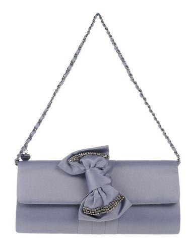 TOSCA BLU Handtasche Billig Verkauf Für Schön Billig Verkaufen Gefälschte Kaufen Billig Zu Kaufen Exklusive Online N6MVQwsyJ