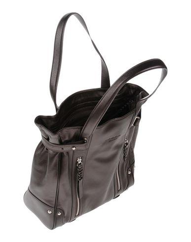 TOSCA BLU Handtasche Spielraum Extrem  Verkaufsschlager nmbLyT6oPi