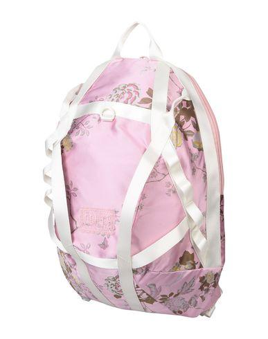 fc12c5b21c0d Fenty Puma By Rihanna Parachute Backpack - Rucksack   Bumbag - Women ...