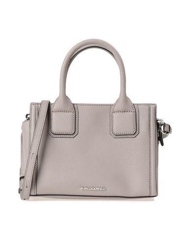 Karl Lagerfeld Handbag Women Karl Lagerfeld Handbags Online On