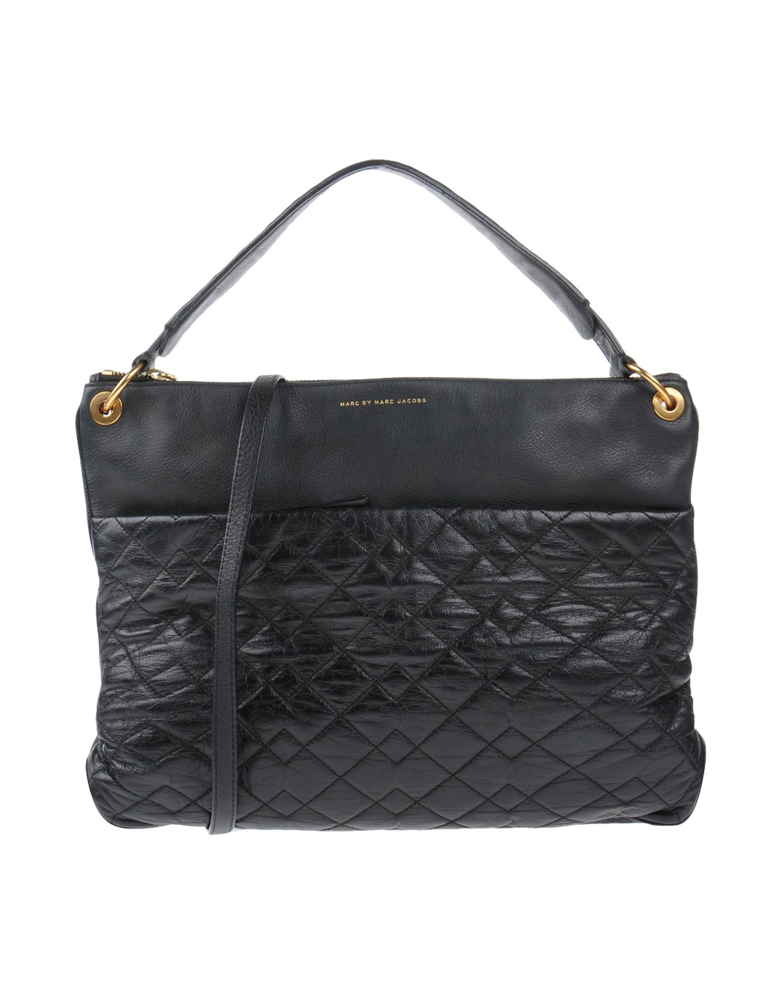 Borsa A Mano Marc By Marc Jacobs Donna - Acquista online su
