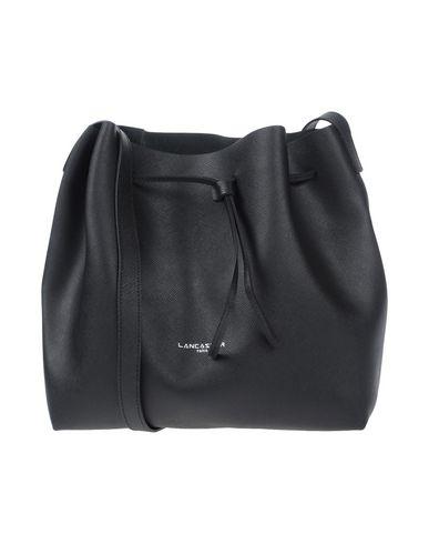 LANCASTER - Across-body bag