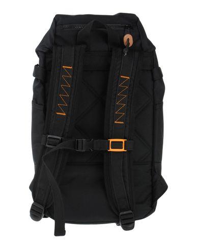 EASTPAK Backpack & Fanny Pack in Black