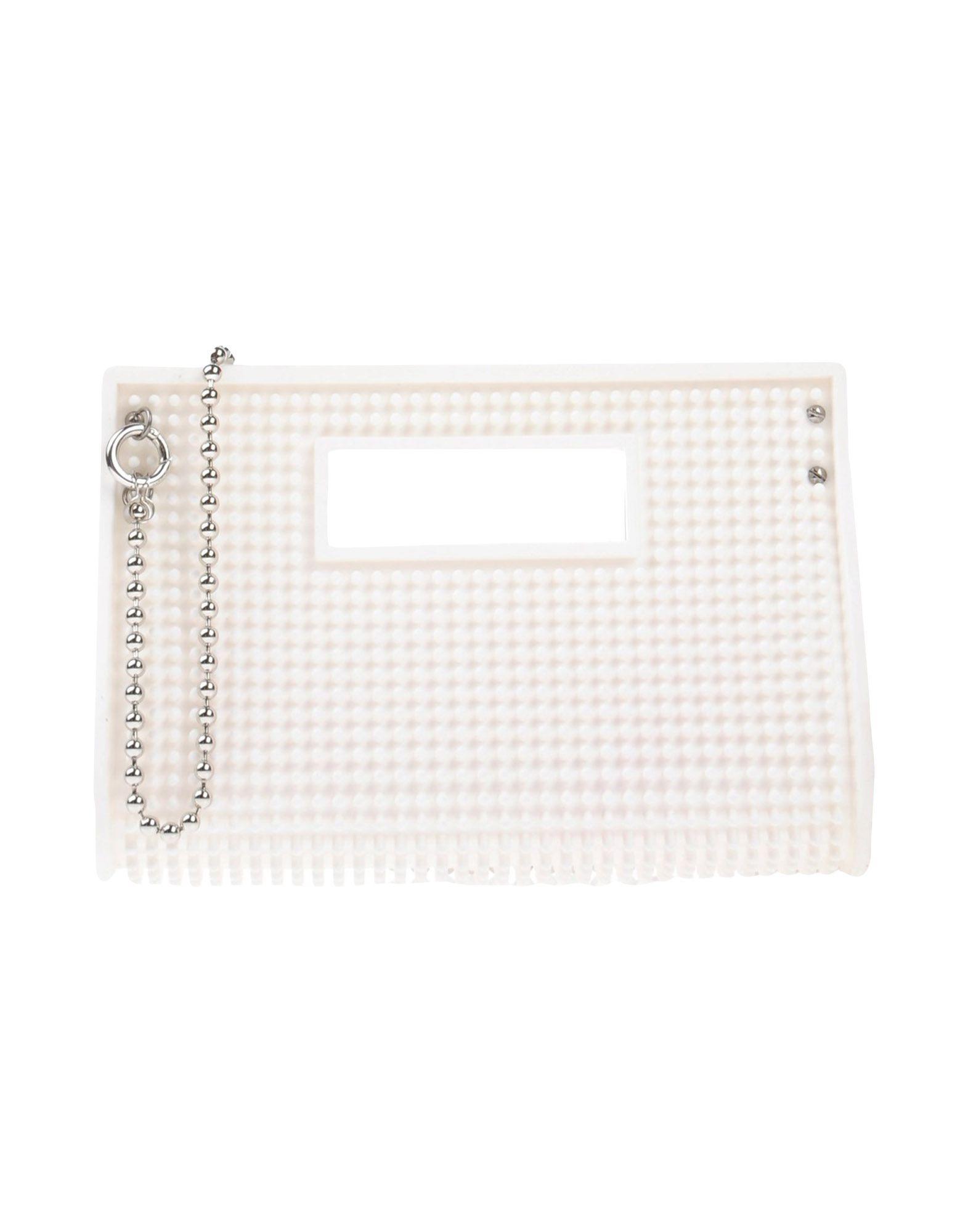 HANDBAGS - Handbags Barmat Nicekicks For Sale jODVFJVw