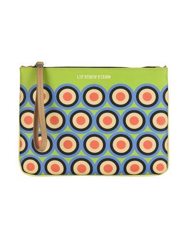 Outlet Amazon LEO STUDIO DESIGN Handtasche Billig Verkauf Sast Online-Verkauf oizgVrt