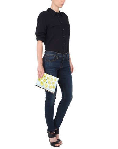 Neu LEO STUDIO DESIGN Handtasche Verkauf Erschwinglich sVZ1z4Bx