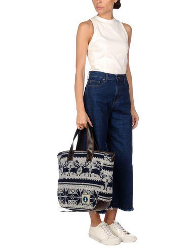 AMAZONLIFE® Blue Handbag Blue AMAZONLIFE® Handbag Blue AMAZONLIFE® AMAZONLIFE® Handbag Handbag Blue 7x5UqqvwHW