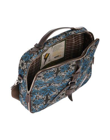 AMAZONLIFE® Blue Handbag Handbag Blue AMAZONLIFE® AMAZONLIFE® Handbag Blue qR0aaE