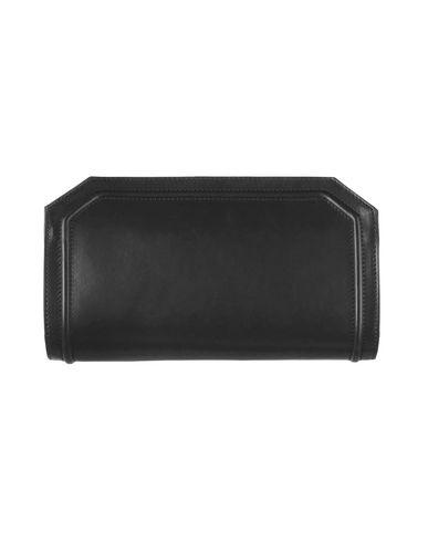 Black MARIA LAMANNA Handbag MARIA LAMANNA Handbag Black MARIA wqpnS0f0a