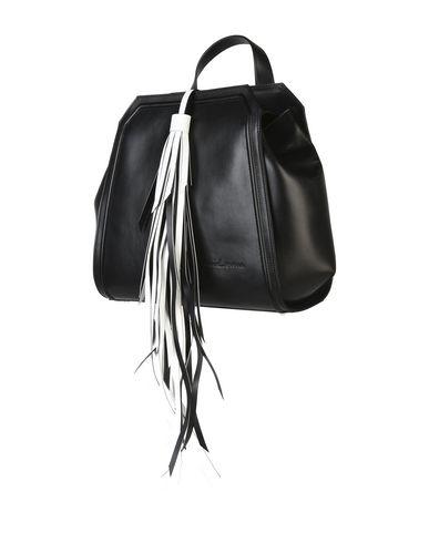 BAGS - Backpacks & Bum bags Maria Lamanna. rureN