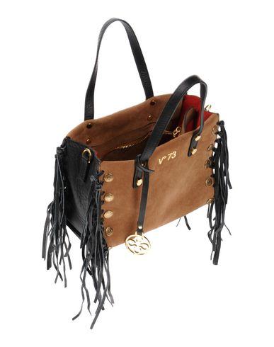V°73 Khaki V°73 Handbag Handbag V°73 Khaki Handbag nxHSwIFqHR