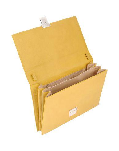 ERIKA CAVALLINI Handtasche