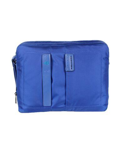 PIQUADRO bag PIQUADRO Blue Work Work bag 5wzxqO8n