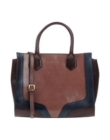L AUTRE CHOSE Handtasche Perfekt Clearance Bester Verkauf Clearance Kaufen CtU5Tka0