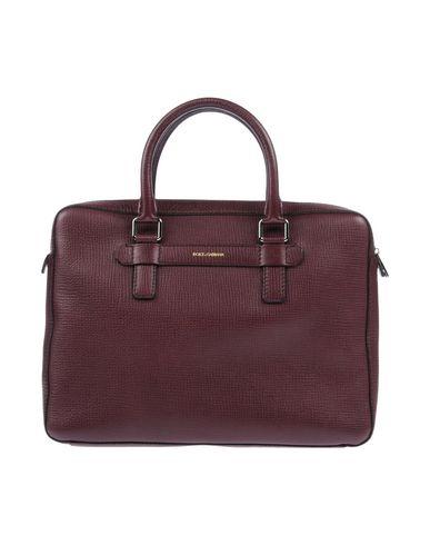 Deep Handbag amp; purple GABBANA DOLCE tqvSgv