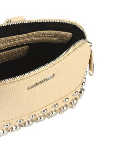 MADDEN MADDEN BLOLA BLOLA STEVE Handbag Handbag STEVE Beige Beige STEVE Yx6qT4O
