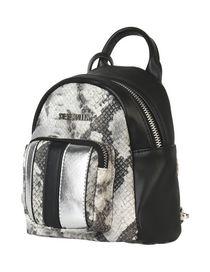 Steve Madden HANDBAGS - Backpacks & Fanny packs su YOOX.COM dbzJGzx